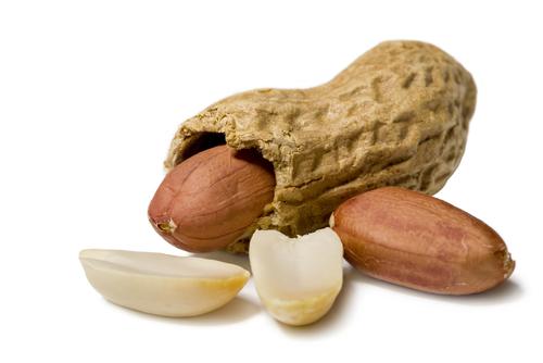 shutterstock_peanuts